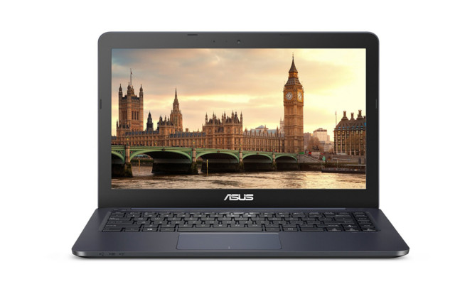 [Review] Asus F402BA-EB91 Balanced Performance on all Fronts