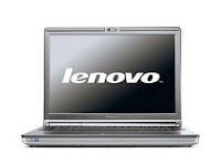 then find your device name and click the download button Lenovo G580 drivers Download for Windows XP, 7, 8, 8.1 64/ 32bit