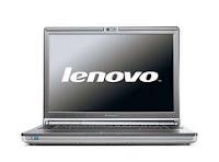 Lenovo G580 drivers