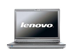 LENOVO THINKPAD T470s drivers windows 8.1