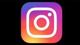 How to Log in to Instagram Via Facebook
