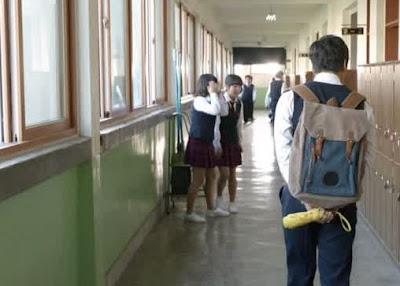 Contoh Naskah Drama Modern Bahasa Jawa 4 Orang