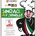 """Eventi. Oggi la grande sfida gourmet di """"Sindaci, ai fornelli!"""" a Capurso (BA)"""