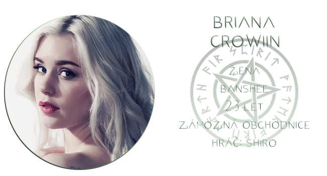 https://town-of-salem.blogspot.cz/2018/02/briana-nina-crowiiv.html