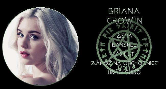 https://town-of-salem.blogspot.cz/2018/02/briana-nina-crowiiv.html