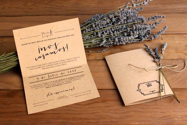 bodas detalles invitados hermanas bolena shop