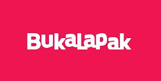 https://www.bukalapak.com/my_products/stocked?from=user_dashboard