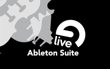 Ableton Live Suite Full Crack