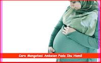 Obat Wasir untuk Wanita Hamil Alami yang Boleh Dikonsumsi, salep obat ambeien untuk ibu hamil dan menyusui di apotik