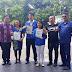 Ilonggo students win US Science Fair