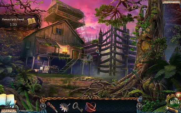 lost-lands-the-four-horsemen-collectors-pc-screenshot-www.ovagames.com-2