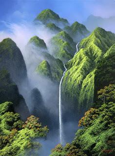 paisajes-frescos-espectaculares