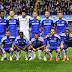 Champions League 2011-2012: Chelsea campeão da Europa pela primeira vez