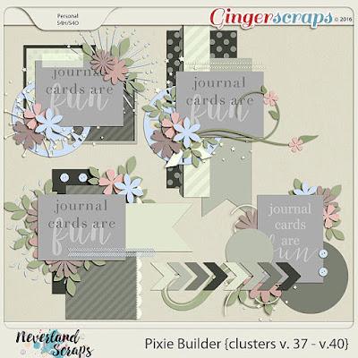 http://store.gingerscraps.net/Pixie-Builders-clusters-v.37-v.40.html