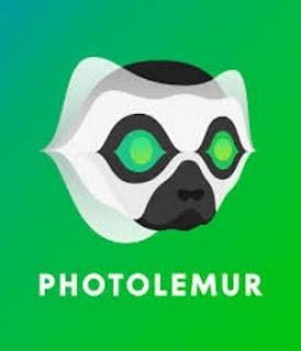 برنامج, حديث, ومتطور, لتعديل, وتصحيح, جودة, الصور, تلقائياً, Photolemur, اخر, نسخة
