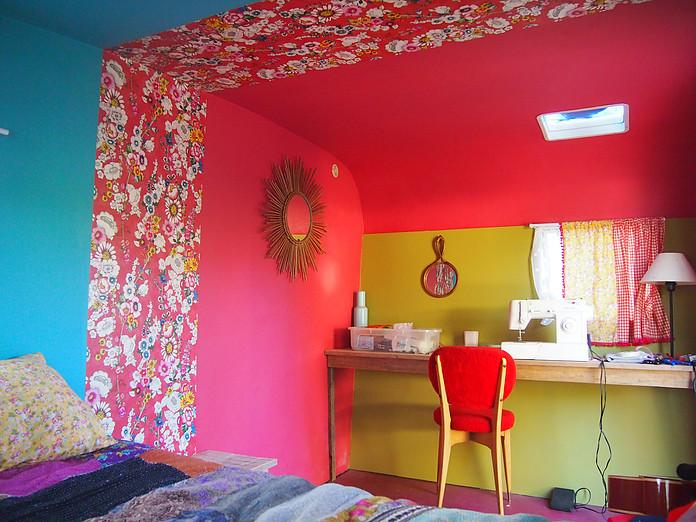 initiales gg mes coups de c ur du salon vivre c t sud 2016. Black Bedroom Furniture Sets. Home Design Ideas