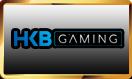 HKB Gaming INICAPSA