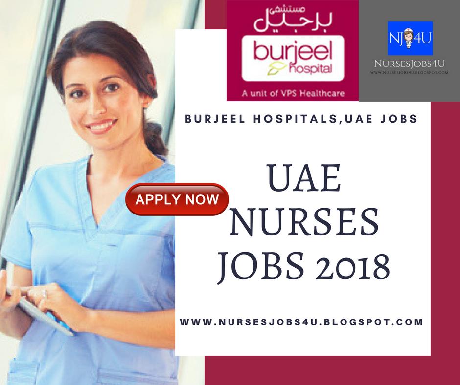 Nursesjobs4u Oman Nurses Jobs 2018 – A Murti Schofield