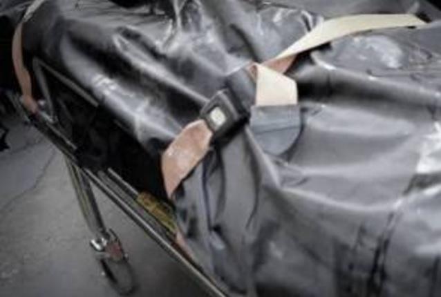 Mayat, tengkorak ditemui dalam plastik hitam di Putrajaya
