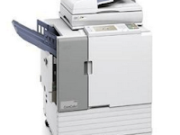 Riso ComColor 3010, 3050 Drivers Download and Review