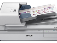How to download Epson WorkForce DS-70000 drivers