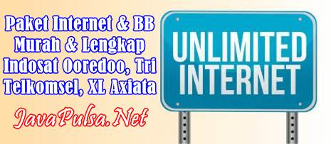 Pulsa Internet Paket Data Terlengkap Server Java Pulsa Online Termurah Jember Surabaya Jawa Timur