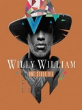 Willy William-Une seule vie 2016