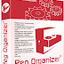 Reg Organizer 7.81 Full Version Download