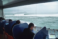 euskal herriko surf mundaka 011