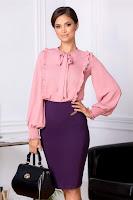 bluza-femei-casual-eleganta-13