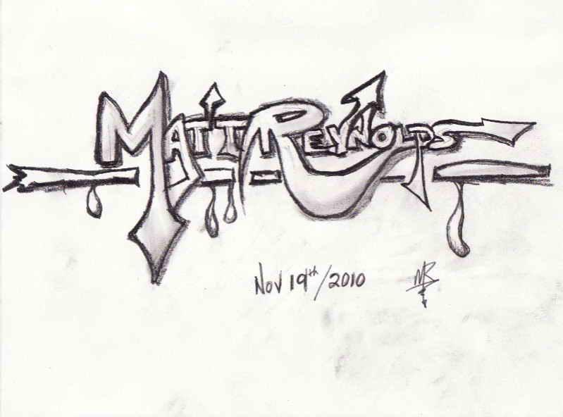 Calligraphy Tattoo Designs 2yamaha Com