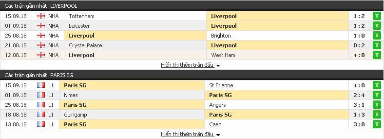 [Hình: Liverpool3.jpg]