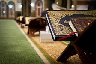 Risalah Islam Itu Sederhana Namun Pesannya Begitu Kuat