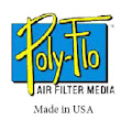 Poly-Flo Motor product