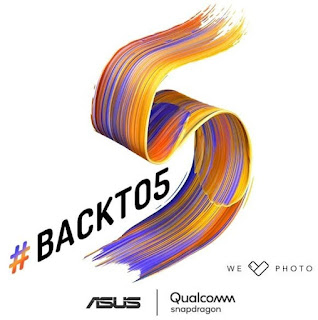 back to 5 asus mobitecno
