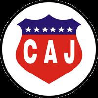 CLUB ATLÉTICO JUVENTUD DE LOMA PYTÁ
