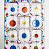 LOranse - Artiste Plasticienne - nouvelle artiste à SEIZIEM'ART
