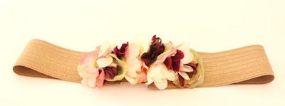 PV 2017 - Coleccion Granate Rosa 08 Cituron Elastico