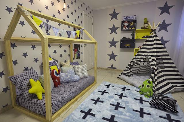 quarto-bebe-montessoriano-arquitetura