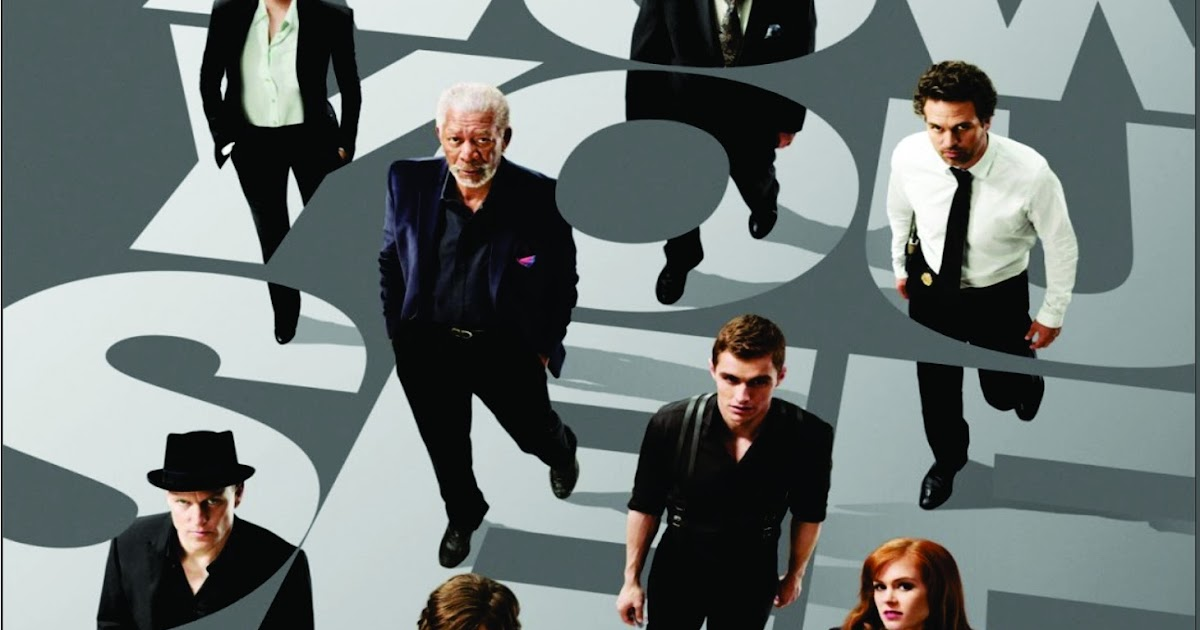 now you see me 2013 brrip 720p bdrip 1080p extended ingles subs espa ol y audio latino. Black Bedroom Furniture Sets. Home Design Ideas