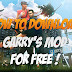 Garry's Mod Free Download For PC - System Requirement and Installation Guide