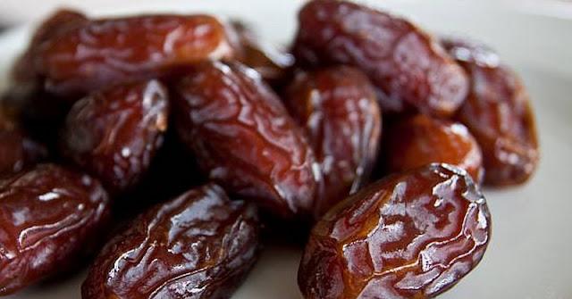Nafsu Makan Dan Ngemil Anda Tidak Terkontrol, Simak Tips Cara Mengatasinya Berikut ini