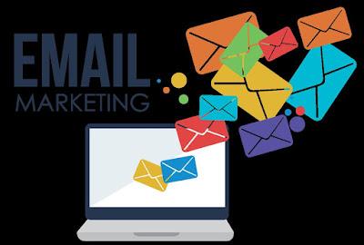 Cách Làm Digital Marketing Cho Trường Học2