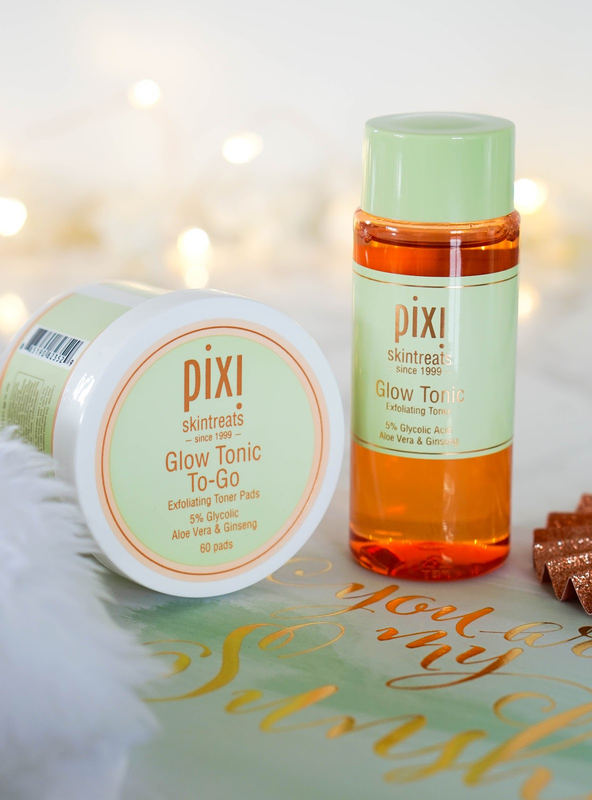 New Beauty in June: Pixi, Indeed Labs, Superdrug, L'Oreal, Barry M and Rimmel