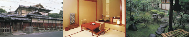 http://www.japanican.com/th/hotel/detail/6232016/?utm_source=blogspot&utm_medium=owned&utm_campaign=blogspot