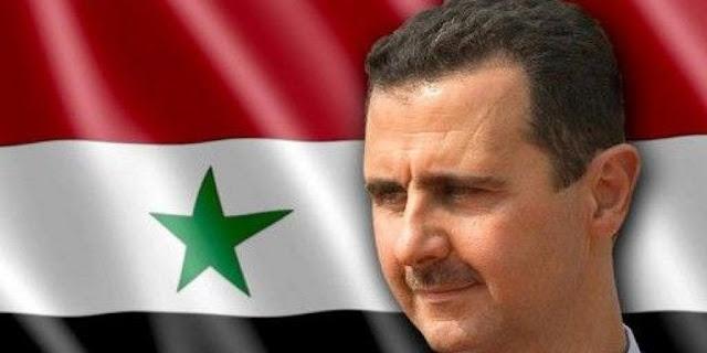 أخبار سوريا : وكالة الأمم المتحدة للإغاثة تستعد لإرسال المساعدات إلى بلدة مضايا المحاصرة