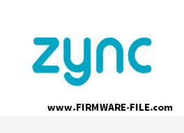 How To Flashing zync x107