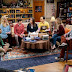 THE BIG BANG THEORY | Divulgada data do último episódio da temporada final