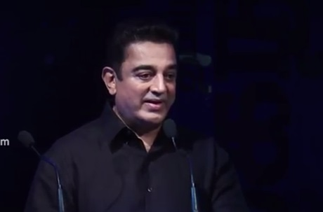 Kabbadi is My Culture & I'm Proud to Present it – Kamal Haasan