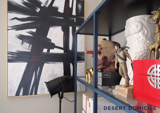Office Source List Desert Domicile